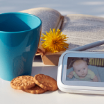 Best Long Range Baby Monitors 2019: The Ultimate Reviewed List