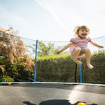 Best Trampoline for Kids 2020:  The Ultimate Guide