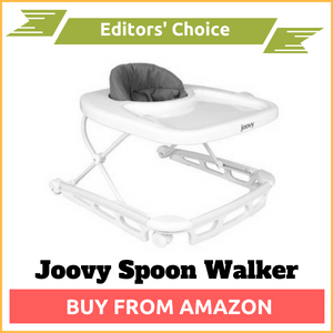 e35880a815b1 Best Baby Walker For Carpet   Which Helps To Walk Swiftly  PROVEN