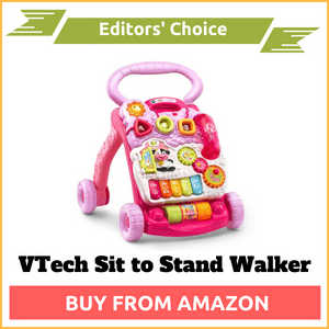 Joovy Spoon Walker-1-baby walker