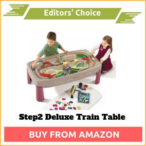 Train table-1-step2