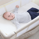 Best Pack n Play 2019 : Choose The Right One for Your Little Prince & Princess