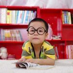 Child Intelligence Development! How To Boost Your Child's IQ