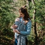 10 Best Baby Carrier For Petite Moms (Reviews 2020)
